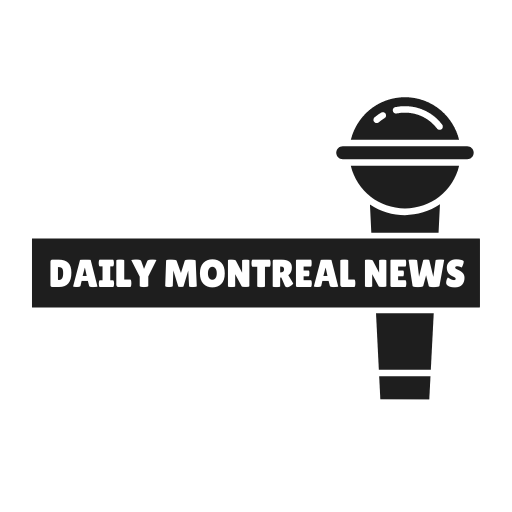 Daily Montreal News